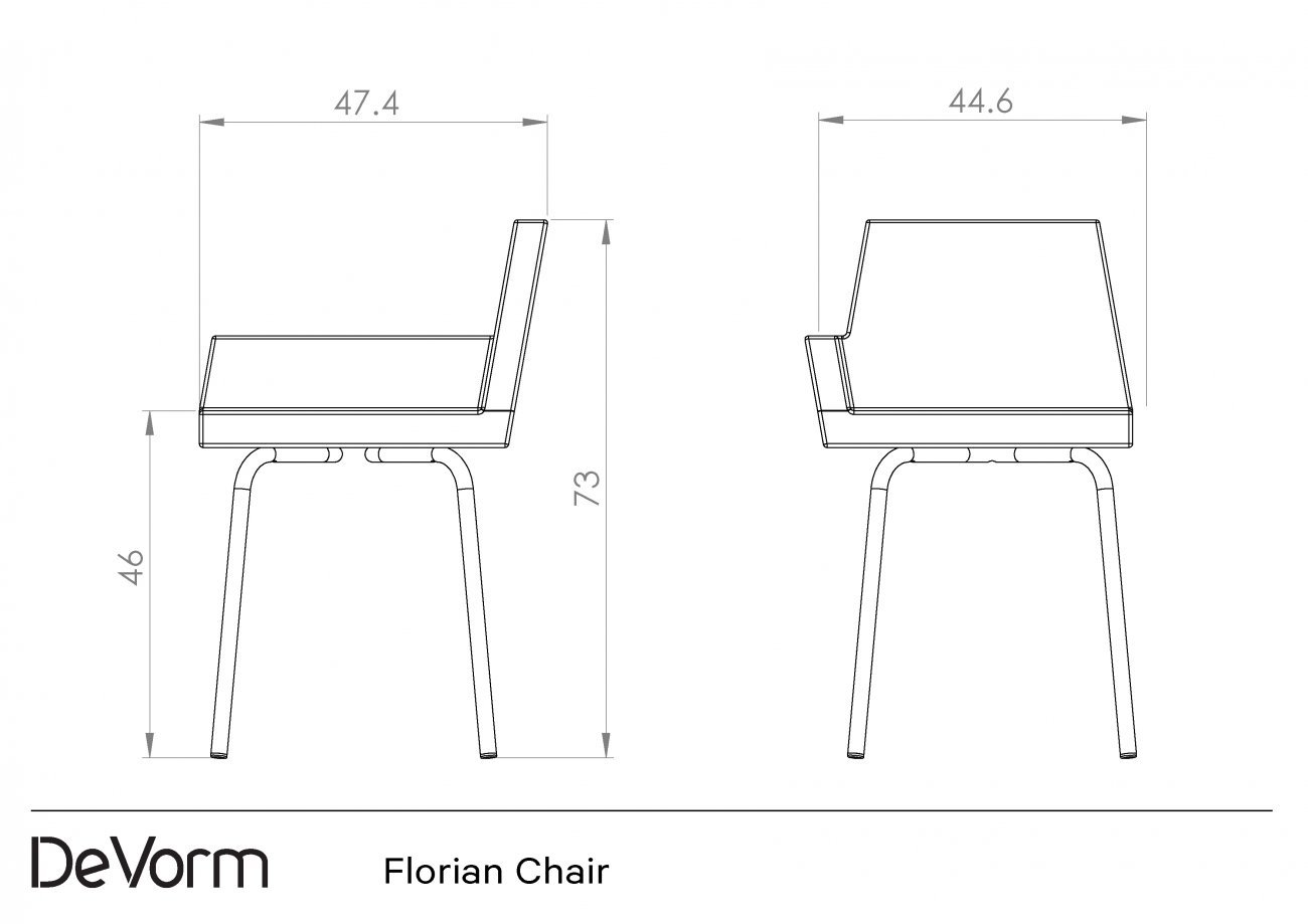 devorm-florian-chair-2d.jpg