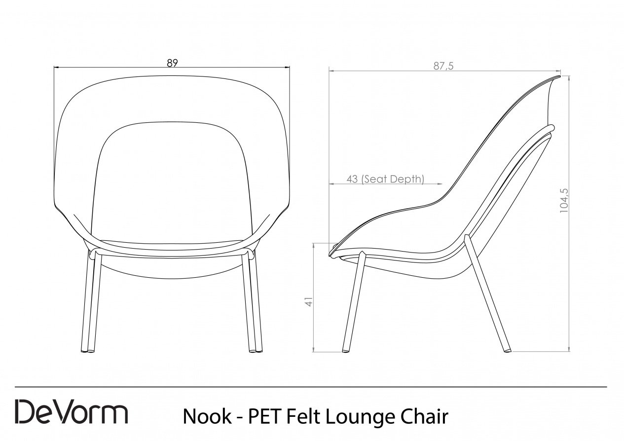 devorm-nook-pet-felt-lounge-chair-2d.jpg