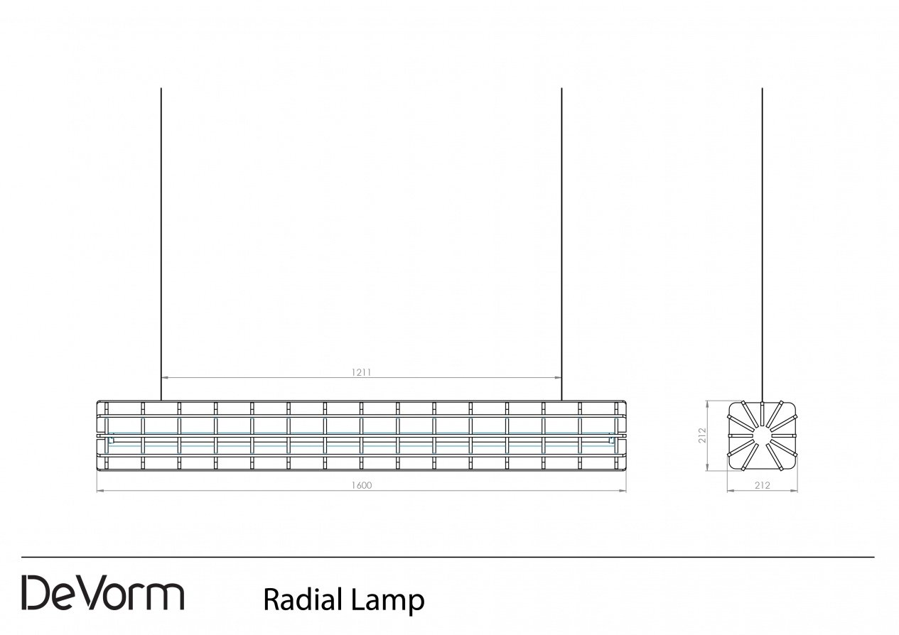 devorm-radial-lamp-2d.jpg