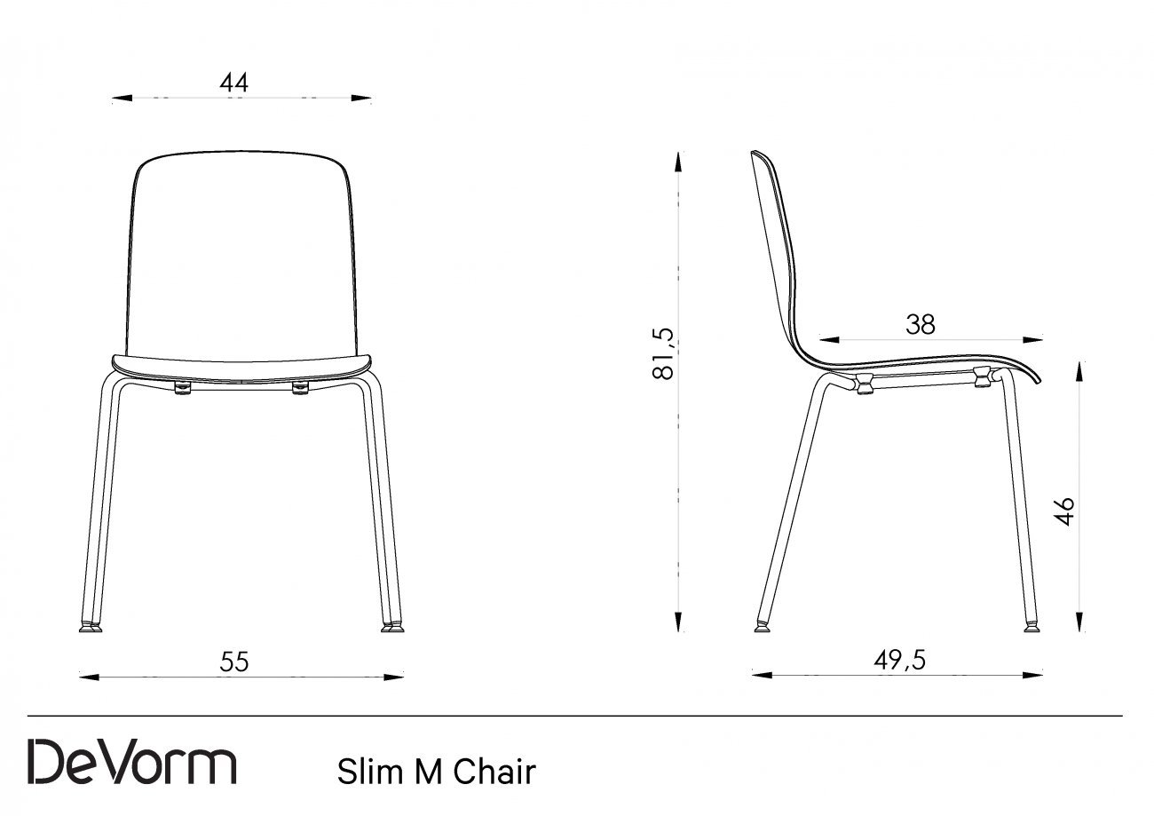 devorm-slim-m-chair-2d.jpg