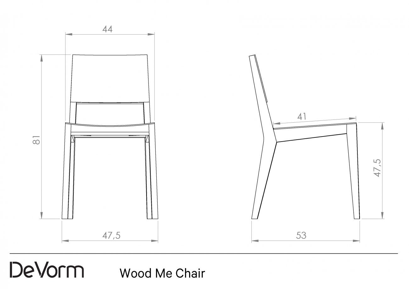 devorm-wood-me-chair-2d.jpg