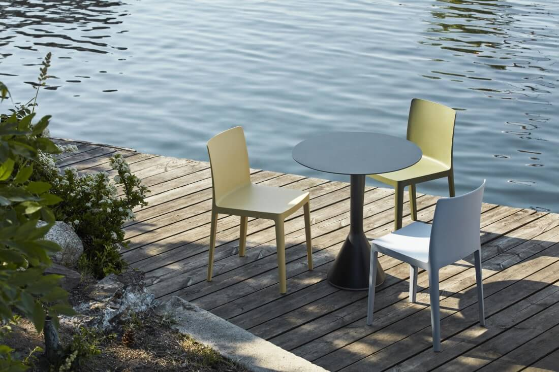 Brilliant Elementaire Chair Secoff Rotterdam Caraccident5 Cool Chair Designs And Ideas Caraccident5Info