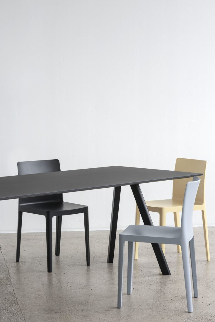 Superb Elementaire Chair Secoff Rotterdam Caraccident5 Cool Chair Designs And Ideas Caraccident5Info