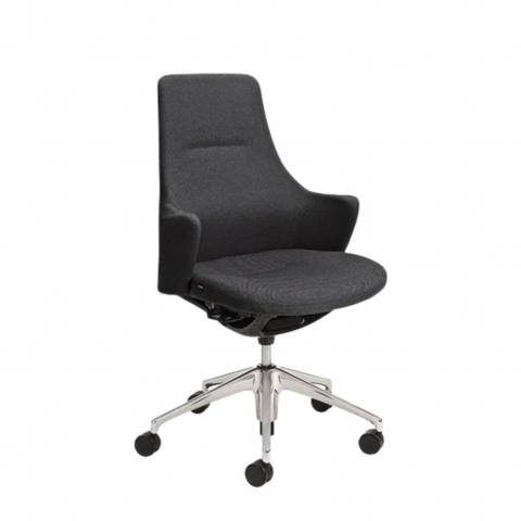 Lives office chairs