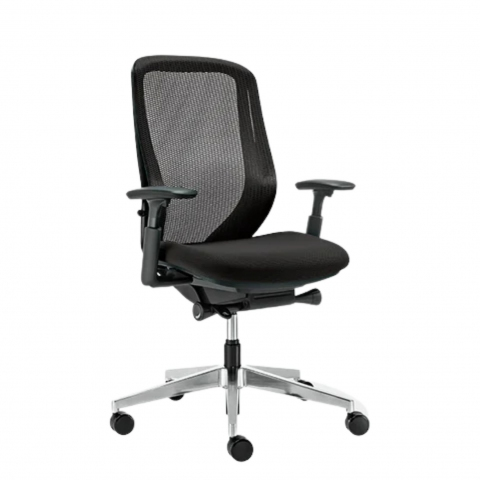 Sylphy office chair