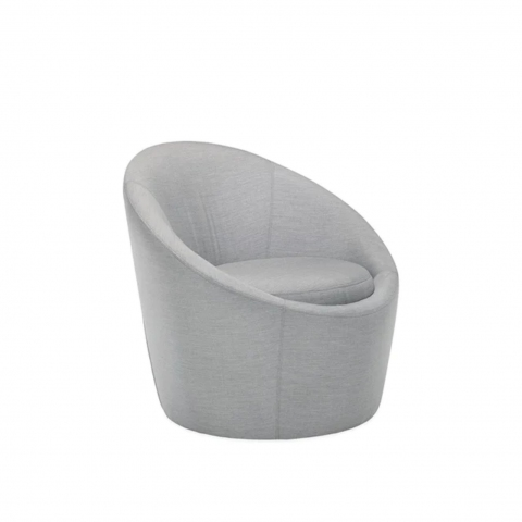 Crest Outdoor Chairs