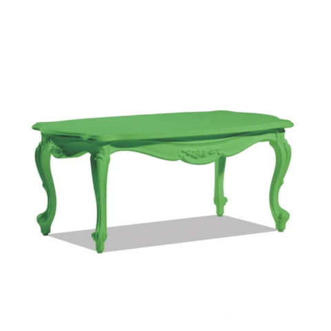 Louis coffee table