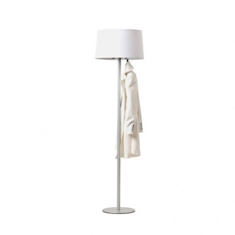 Coatlamp