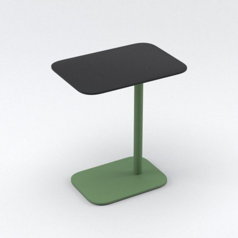 MG side table