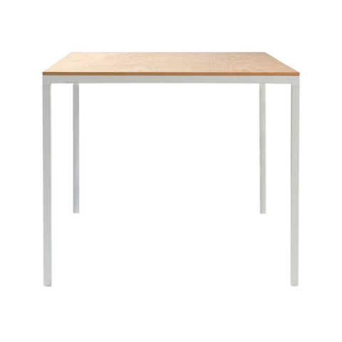 Dry table