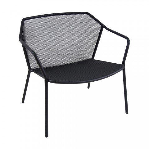 Darwin lounge chair