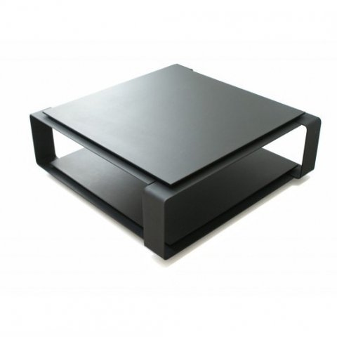 Bendit coffee table