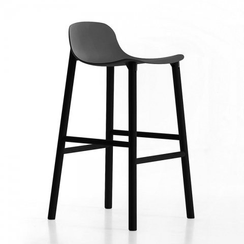 Sharky Stool ALU / Outdoor