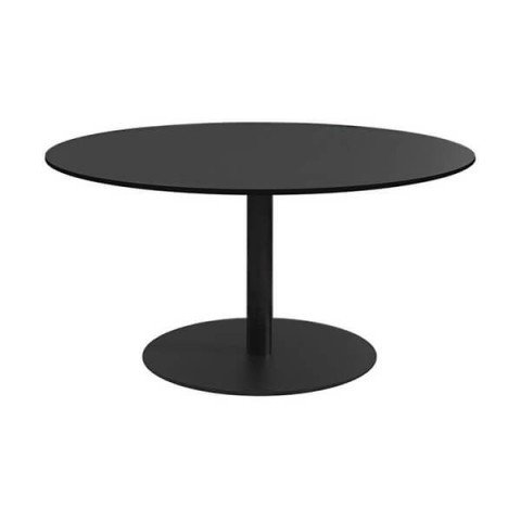 Auki table