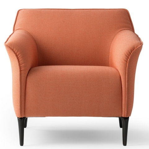 LX368 fauteuil