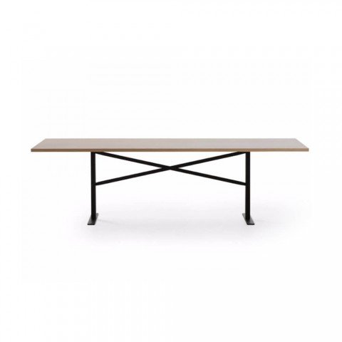 Ferric table