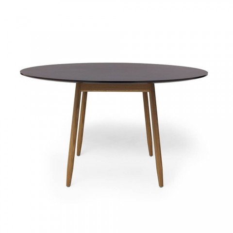 Icha table