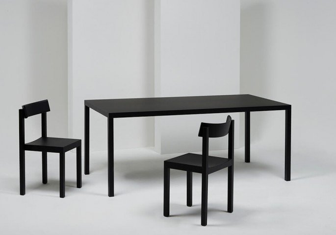 Primo table