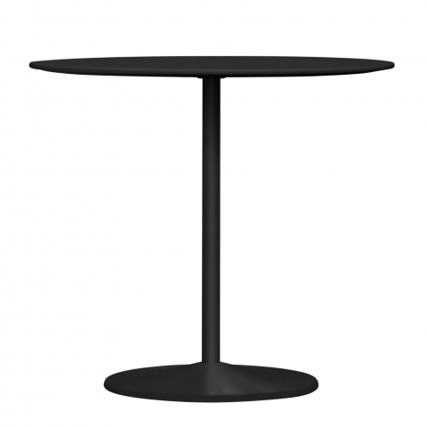 VP Panton table