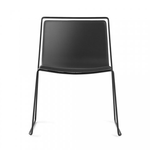 Alo chair