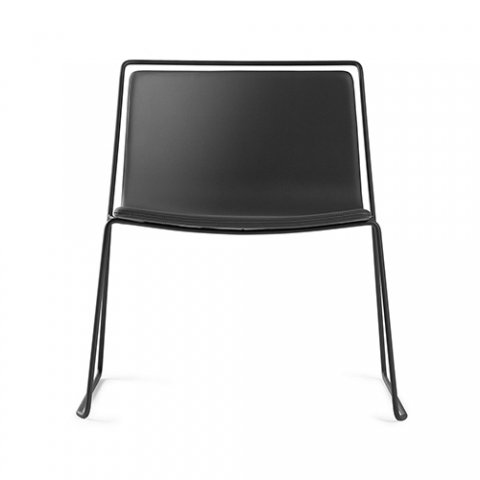 Alo XL chair
