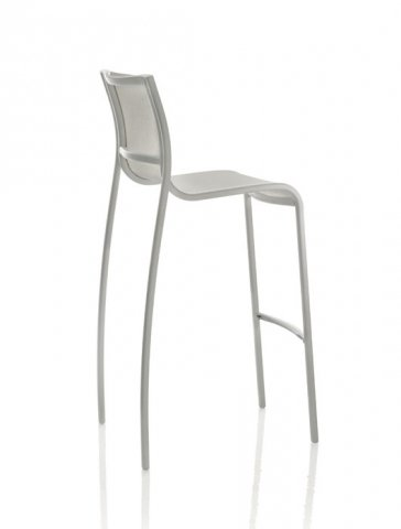 Paso Doble Stool