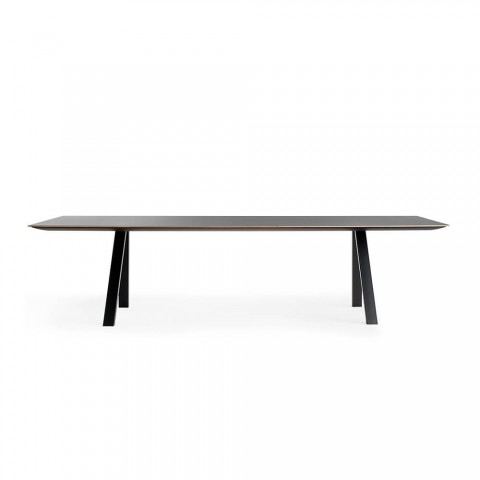 Arki table