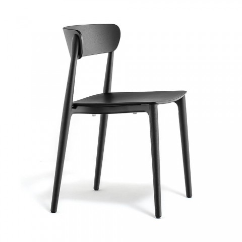 Nemea chair
