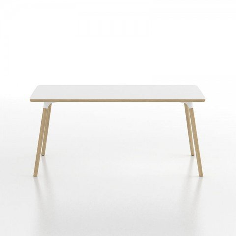 Lm table