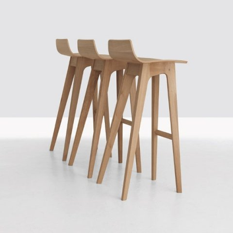 Fine Morph Bar Stool Secoff Rotterdam Gmtry Best Dining Table And Chair Ideas Images Gmtryco